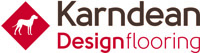 karndean flooring reviews