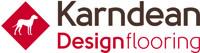 karndean flooring reviews