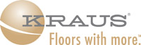 Hilton Head Kraus Flooring Dealer