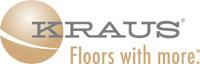 Hilton Head Kraus Flooring Dealer