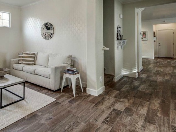 Fint The Best Flooring Contractors