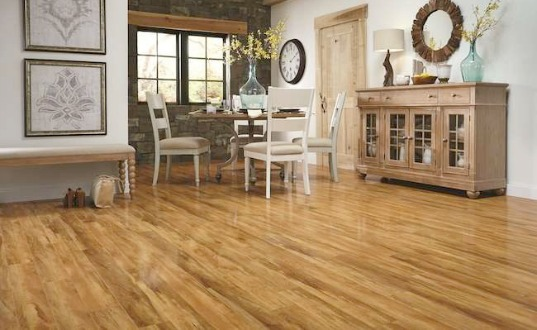 Laminate Flooring Hilton Head