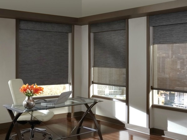 Roller Shade Reviews