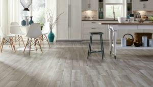 Flooring Design On Hilton Head