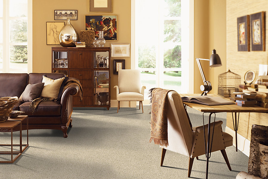 hilton head carpet