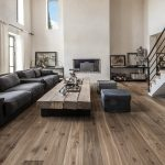 Top Flooring Companies In Hilton Head