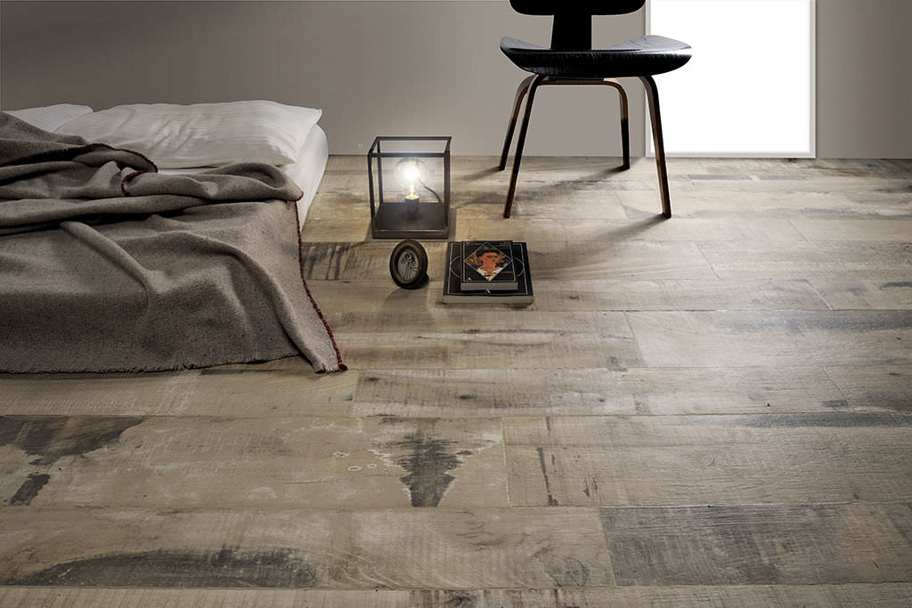 Dodgson Floor Window Coverings The Look Of Wood With Porcelain Tiles