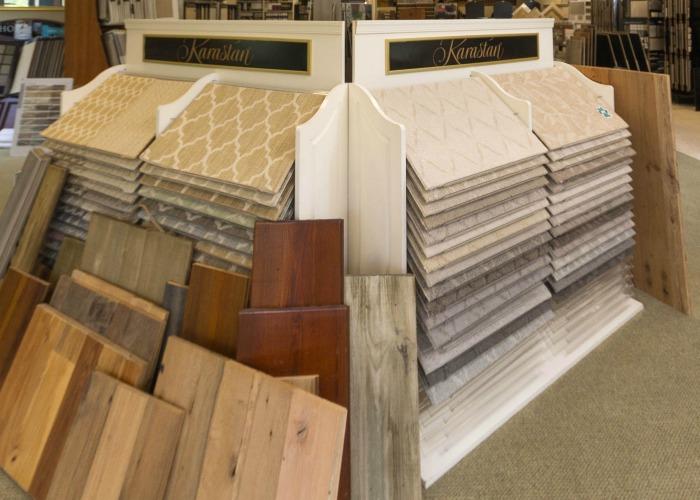 Wood Floor Store