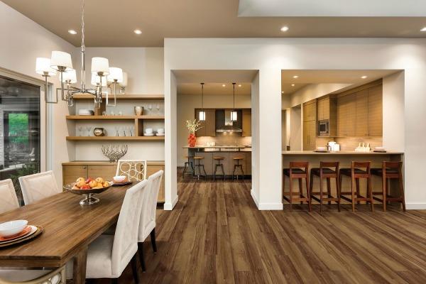 coretec flooring store Hilton Head