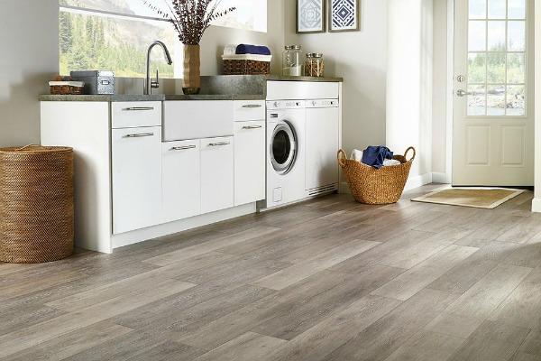 flooring installer 29926