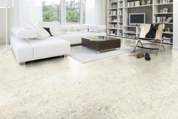 Flooring Contractor Hilton Head Island SC