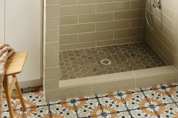 Bathroom Tile Installer Hilton Head