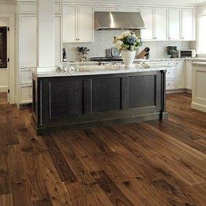 Where To Buy Flooring On Hilton Head