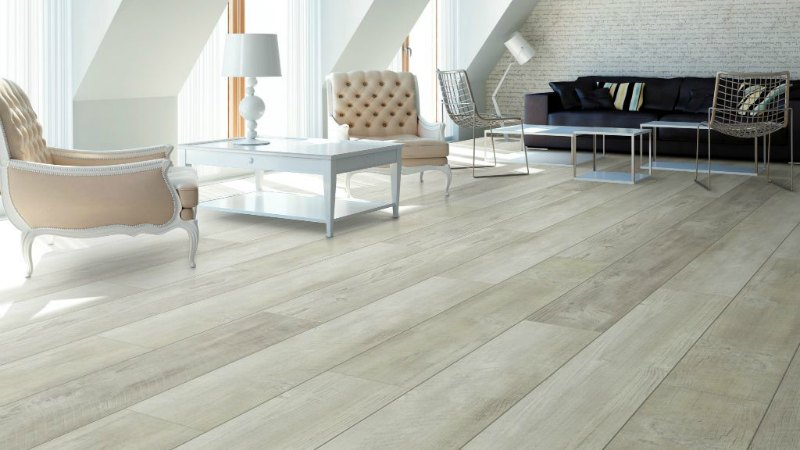 Best LVP Flooring Near Me