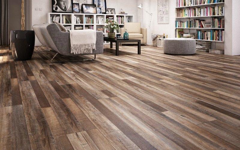 Flooring Contractor 29928