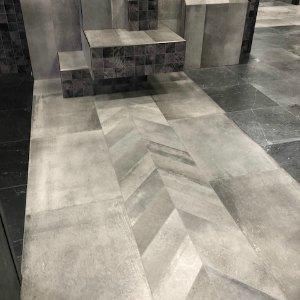 Where To Buy Tile On Hilton Head