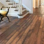 Guide To Wood Flooring Options